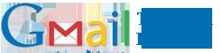 Gmail tên miền công ty